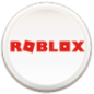 roblox_inset