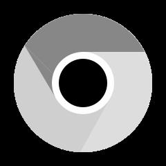 Chromebook/Linux Compatible